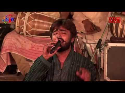 Video कौशल किशोर झा जी के गाने सुन सब के होश उड़ गये - Bhojpuri Top Live Show 2017 new - Koushal Kisor Jha download in MP3, 3GP, MP4, WEBM, AVI, FLV January 2017