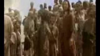 Video Nabi Musa Membelah Laut MP3, 3GP, MP4, WEBM, AVI, FLV November 2018
