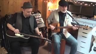 Soir Acoustique ALEC & DAN Unplugged