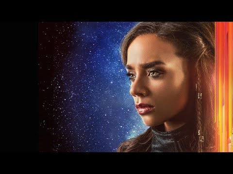 Exclusif ! Killjoys saison 3 - Teaser #1