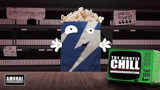 Nonton The Blood Lands   The Nightly Chill   Movie Review Film Subtitle Indonesia Streaming Movie Download