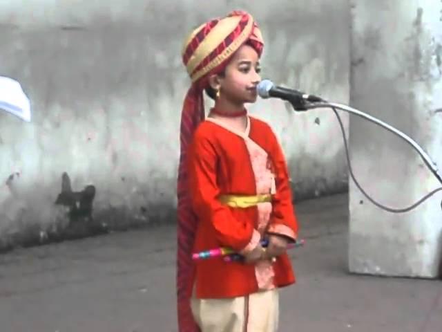 "mein nadi hoon 2 फ़रवरी 2017  hindi essay on ""nadi ki atamkatha"" , "" नदी की आत्मकथा "" complete  hindi  essay on ""yadi mein karodpati hota"" , "" यदि मै करोडपति."