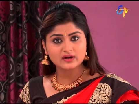 Savithri--6th-April-2016--Latest-Promo