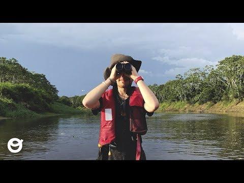 Ruta por Perú: Costa, sierra y selva