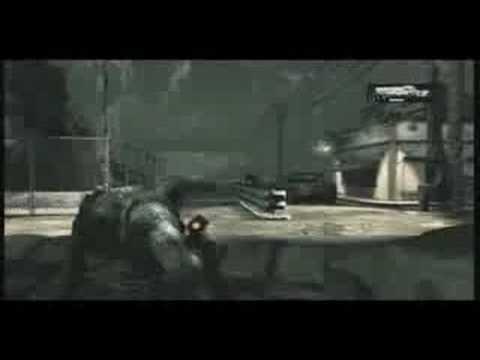 Tuto Sniper