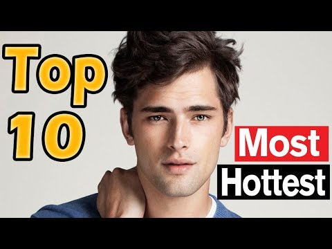 Video Top 10 Most Popular Hottest Male Models in The World ★ Net Worth ★ And Life Style !! download in MP3, 3GP, MP4, WEBM, AVI, FLV January 2017
