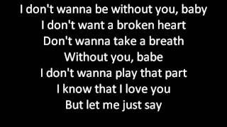 Video Beyoncé - Broken hearted girl Lyrics MP3, 3GP, MP4, WEBM, AVI, FLV Juli 2018