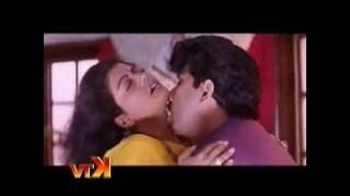 Video actress Bhanupriya red hot navel song download in MP3, 3GP, MP4, WEBM, AVI, FLV January 2017