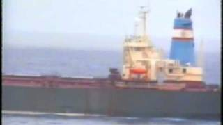 Video World's Most Powerful and Fast Bulk Carrier Ever - 1 of 6 MP3, 3GP, MP4, WEBM, AVI, FLV Desember 2018