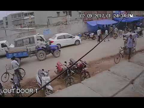 Video Wanted Shooters of Murder in Ghaziabad (PS KHODA) download in MP3, 3GP, MP4, WEBM, AVI, FLV January 2017