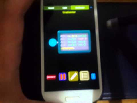 Video of Meter Toolbox