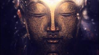 GURU MANTRA MEDITATION