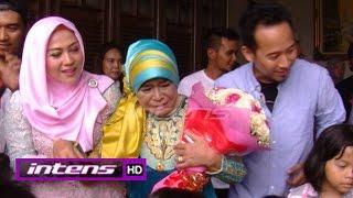 Video Denny Cagur Rayakan Ultah Sang Ibunda - Intens 27 Maret 2017 MP3, 3GP, MP4, WEBM, AVI, FLV Desember 2017
