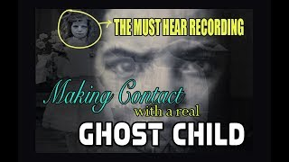 Video Hear as this Child Enters Heaven with her Parents. Amazing VALIDATIONS. MP3, 3GP, MP4, WEBM, AVI, FLV Maret 2019