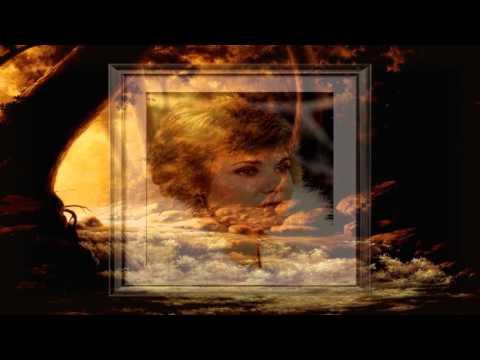 Tekst piosenki Anne Murray - What'll I Do po polsku