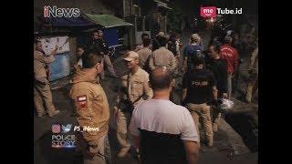 Video Tim Rajawali Tangkap Remaja yang Diduga Terlibat Tawuran Antar Warga Part 01 - Police Story 18/04 MP3, 3GP, MP4, WEBM, AVI, FLV Januari 2019