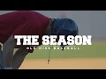 The Season: Ole Miss Baseball - Day One (2017)