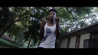 21 Savage and Metro Boomin Get Savage in Gritty 'No Heart' Video news