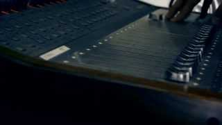 PROMO Urbankart - Lansare Album El Nino -