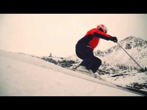 Dolomiti Superski - Skiarea San Pellegrino - Dolomiti