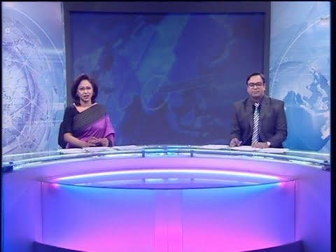 7 PM News || সন্ধ্যা ৭টার সংবাদ || 20 January 2020 || ETV News