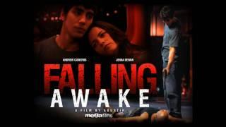 Falling Awake - Trailer