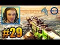 """SCREW EVERYTHING!"" - COD GHOSTS LIVE w/ Ali-A #29 - (Call of Duty Ghost Gameplay)"