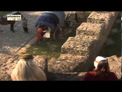 Theophanu: Die mächtigste Frau des Abendlandes