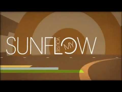 Tekst piosenki Lenny Kravitz - Sunflower po polsku
