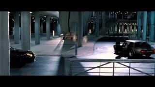 Nonton Szybcy i wściekli 6 / Fast & Furious 6 - Rozszerzona zapowiedź filmu. (HD) Film Subtitle Indonesia Streaming Movie Download