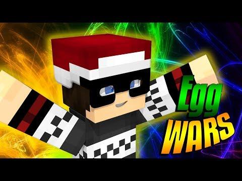 SİZCE KİM DAHA İYİ!!! | Minecraft: Egg Wars BKT