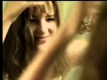Dove Clinical Protection Deodorant Commercial Pretty Babywmv waptubes