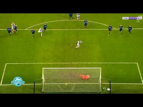 Inter vs Udinese 1-3 HIghlights HD