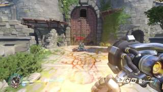"Professional Overwatch commentator Josh ""AskJoshy"" Sutherland breaks down the last crusader - Reinhardt. Check out this and other Overwatch Tips & Tricks from compLexity! .Join the compLexity Family on our Twitch Server and hang out with our players, management, and other fans: http://col.vg/twitchserver .Your CSGO training begins here! Start your Boomeo free trial at http://coL.vg/boomeoy today!"