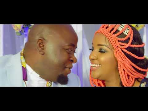 Mrisho Mpoto Ft Harmonize -  Nimwage Radhi (Official Video)