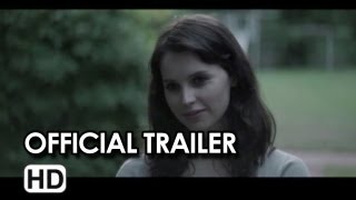 Nonton Breathe In Official Trailer #1 (2013) - Guy Pearce Movie HD Film Subtitle Indonesia Streaming Movie Download