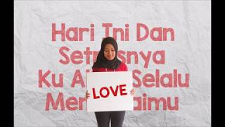 Neohana - Love (Official Video)