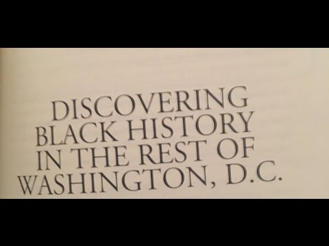 "an introduction to the origins and history of the black sun press Ashland: origin press, autumn 1954 ""lovesong""  introduction by judson  crews contributors  washington dc: black sun press, spring 1946 first  edition."