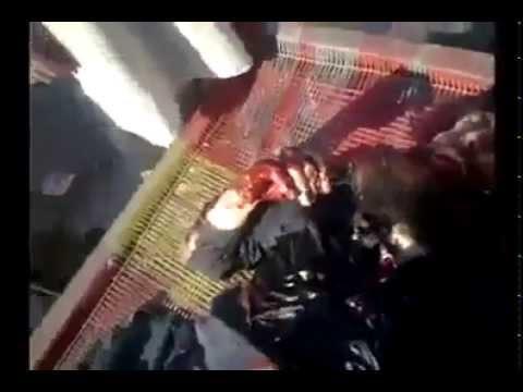 Peshawar School Attack Video|Terrorists Latest Video|Pakistan School Taliban Attacked
