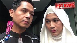 Video Hot News! Pesan Dude Harlino Terkait Teror Bom Surabaya - Cumicam 14 Mei 2018 MP3, 3GP, MP4, WEBM, AVI, FLV Agustus 2018