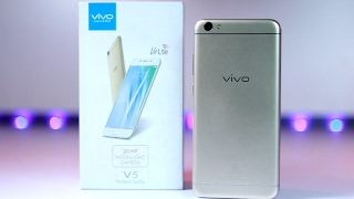 Vivo V5 Review after 3 months