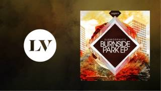 Download: http://v.blnk.fr/A1n1mlP7h Brand new music from the Planet V family – for more info go to https://www.vrecordings.com Click here to subscribe - htt...