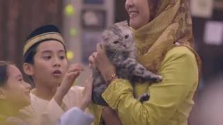 Video Setia Raya 2016 - Seindah Komuniti, Semanis Famili MP3, 3GP, MP4, WEBM, AVI, FLV November 2018
