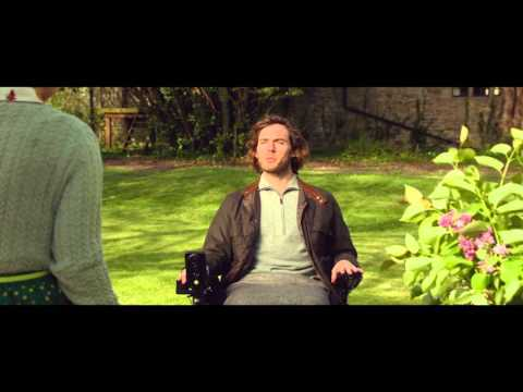 ME BEFORE YOU | Official Trailer (HD)