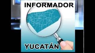 Denuncian corrupción entre empresarios y directivos locales del PAN