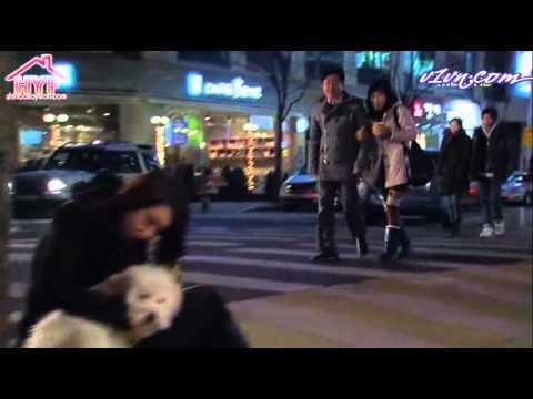 Nu Hoang Clip 103.mp4 (видео)