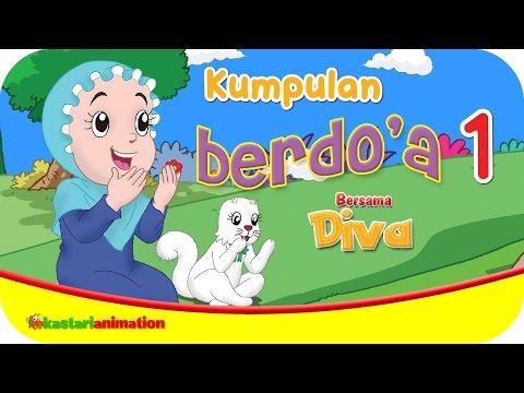 Download Video Kumpulan Doa 1 - Kastari Animation Official