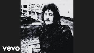 Nonton Billy Joel   Tomorrow Is Today  Audio  Film Subtitle Indonesia Streaming Movie Download