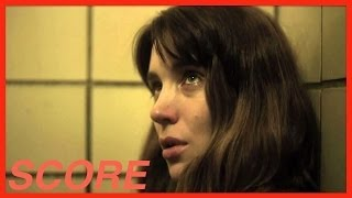Nonton Main Title | Side Effects (2013) Film Subtitle Indonesia Streaming Movie Download