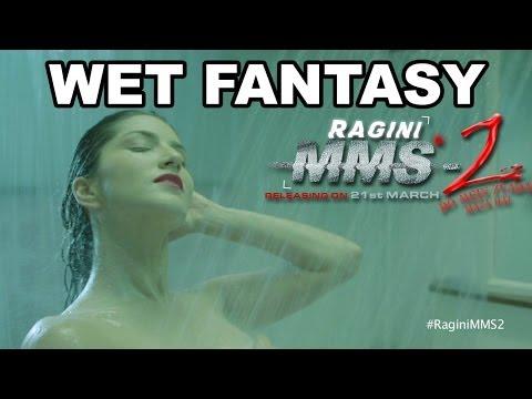 Video Sunny Leone's Sexy Shower Scene - Ragini MMS-2 download in MP3, 3GP, MP4, WEBM, AVI, FLV January 2017